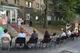 В областной библиотеке Днепра кипит интерактивная жизнь