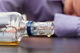 В Днепре пьяный 8-классник бродил по улицам с порезанными предплечьями