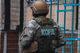 В Днепре на проспекте Героев мужчина закрылся в квартире и угрожал взрывом: дом взяли штурмом
