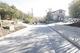 В Днепре на Крестьянскому спуске образовалась ловушка для колес автомобилей