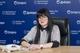 В мэрии Днепра рассказали о регистрации с одновременным снятием с предыдущего места жительства