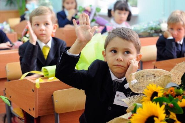 Какие школы в Днепре не будут набирать 1 классы в 2021 году (список)
