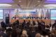 Нарушения законодательства в договорах о микрозаймах: исследование проекта USAID