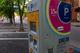 В Днепре горсовет отремонтирует парковки за 12 миллионов гривен