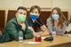 Пізнавальна гра та лекція-подорож: Дніпропетровщина долучилась до святкування Дня Європи