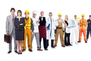 Рынок труда ожил. Какие профессии оказались в топе, а кого ждет дефицит рабочих мест