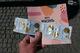 В центре Днепра раздают презервативы и делают бесплатное экспресс-тестирование на ВИЧ