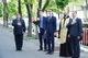 Боровся словом за свободу Польщі та України: на честь польського поета у місті відкрили меморіальну табличку