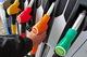 Крупнейшие АЗС Украины останавливают продажу премиального топлива