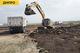 «Когда фото говорят больше, чем слова»: министр инфраструктуры показал фотографии строительства аэропорта