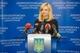 Про празднование Дня Европы, талант-фест «Z_ефір», социальную поддержку медиков и сирот: публичный отчет Днепропетровской ОГА
