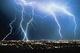 Метеорологи предупреждают: сегодня  Днепр ожидают сильный ветер и гроза