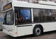 23 июня с 22:00 приостановится движение троллейбусных маршрутов № 1, 16, кольцо «А», кольцо «Б»