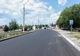У Тернівці вперше за 30 років капітально ремонтують головну транспортну магістраль міста