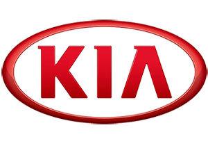 Презентация абсолютно нового KIA RIO 24 июня в автоцентре «Аэлита»!