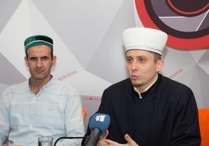 В Днепре пройдет грандиозное празднование Рамадана: приглашаются все желающие