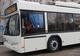С 17 июня до 15 июля вносятся изменения в работу троллейбусов №10, 12 и кольцо «Б»
