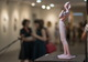В Днепре открылась выставка современной скульптуры inSTAN.t.