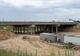 На объездной вокруг Днепра завершается строительство моста