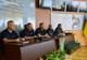 В ГУ ГСЧС Украины в области состоялось оперативное совещание по первоочередным антикоррупционным мероприятиям