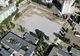 На Левом берегу Каменского строят новый стадион