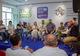 Второй фестиваль блоггеров в Днепре: Как это было