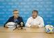 Днепр первым в Украине будет принимать чемпионат Европы по регби-7 среди женщин