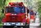 В Днепре во время ликвидации пожара спасатели вывели на свежий воздух 5 человек