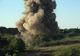 В Синельниковском районе пиротехники обезвредили три устаревшие авиабомбы ФАБ-50
