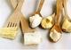 Подорожают ли продукты после запрета пальмового масла?