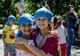 В пришкольных лагерях в первую смену отдохнули уже более 72 тысяч детей Днепропетровщины