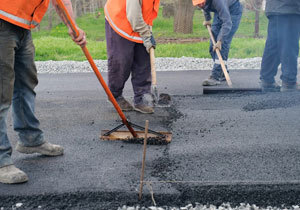 В Кривом Роге потратят почти 150 млн грн. на ремонт центрального проспекта