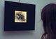 «Арман Дюран. Золотой век. Рембрандт»: в Музее украинской живописи открылась уникальная выставка