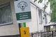 В Днепре устанавливают урны для отходов собак