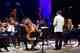Оркестр «Времена года» впервые в Украине сыграл «Палиндром» Гайдна