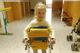 Нужна помощь 6-летней Мелании Кузьминой с ДЦП - через 10 дней малышке нужно ехать на очередную реабилитацию!
