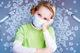 Что делать, если без прививок не берут в школу?