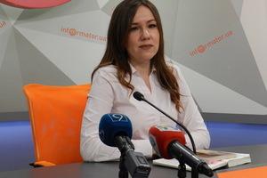Теперь в Украине можно уйти на пенсию  и в 40 лет