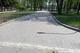 На Днепропетровщине разоблачили директора парка в присвоении 1,4 миллиона гривен