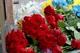 В Днепре почтили погибших украинских десантников