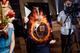 6 заведений Днепра попали в финал национальной ресторанной премии
