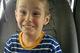 10-летний Ярослав Гайдаенко с ДЦП может сделать первые шаги, если вовремя уедет на очередную реабилитацию в Трускавец!
