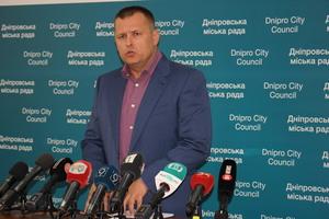 Депутаты озаботились аэропортом, новыми троллейбусами и спортплощадками