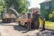 Борис Филатов: Городская власть взялась за магистрали, которые в самых отдаленных районах Днепра не ремонтировали никогда