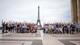 Студенты Днепропетровщины побывали в Париже: как им удалось выиграть престижный конкурс