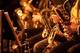 Жителей Днепропетровщины приглашают в филармонию на закрытие концертного сезона