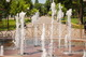 Центральный парк Покрова превратился из пустыря в современный центр досуга тысяч горожан