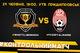 Сегодня СК «Днепр-1» сыграет контрольный матч с «Зарей»