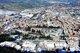 Петриковка и Сан-Марино обменялись мэрами