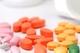 Как понять, что ребенок наркозависимый: советы врача